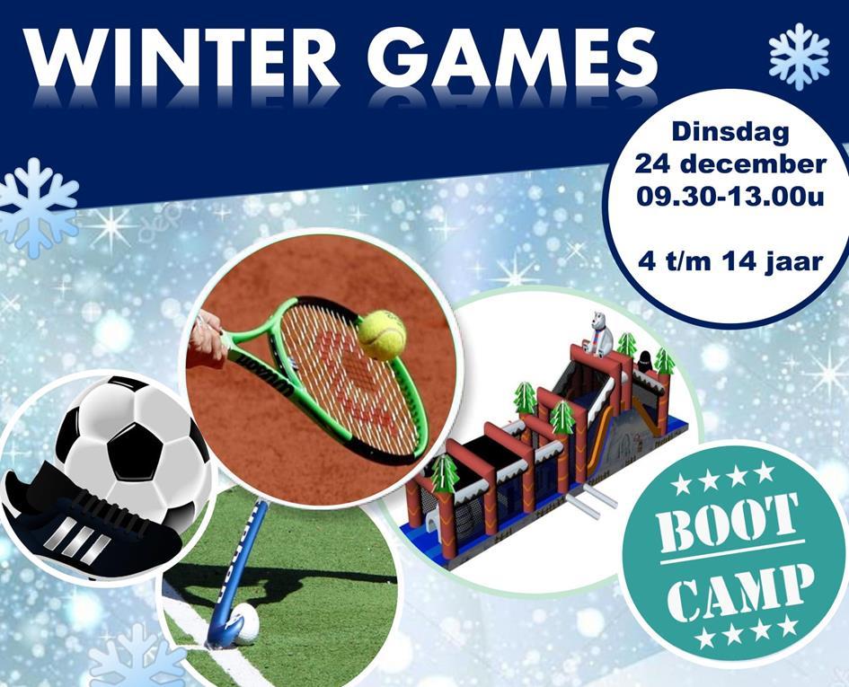 flyer winter games 2019 website-1.jpg