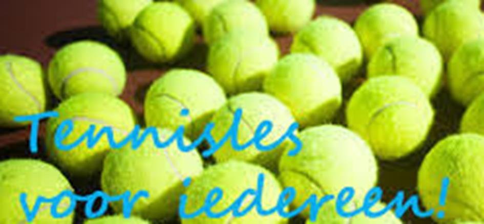tennisles.png